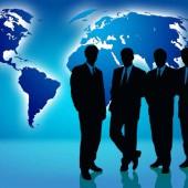 Что главное в бизнесе?